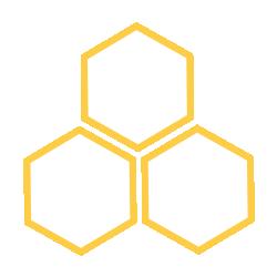 3-hexagon