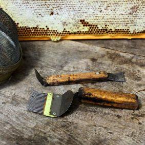 Field Tools